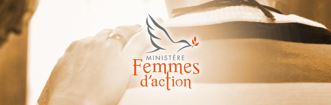 bann-femmes-daction