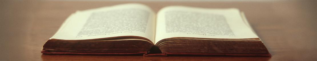img-bible